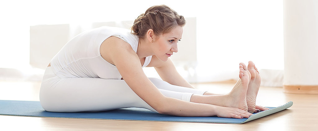 Stop Making These 6 Mistakes in Yoga Class