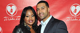 Speed Read: Real Housewives of Atlanta's Apollo Nida Is Going to Jail