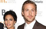 Could It Be? Ryan Gosling Is Gonna Be A Dad Because Eva Mendes Is Pregnant