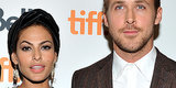 Apparently, Eva Mendes Is Pregnant With Ryan Gosling's Baby