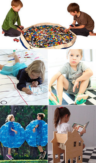 20 of the Coolest Things For Kids That We've Ever Seen