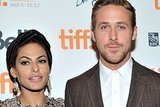 Eva Mendes and Ryan Gosling Are Expecting