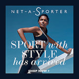 Net-a-Sporter on ShopStyle.com.au