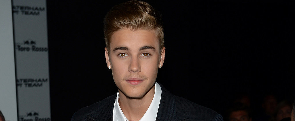 Speed Read: Justin Bieber Gets 2 Years of Probation For Egging Incident
