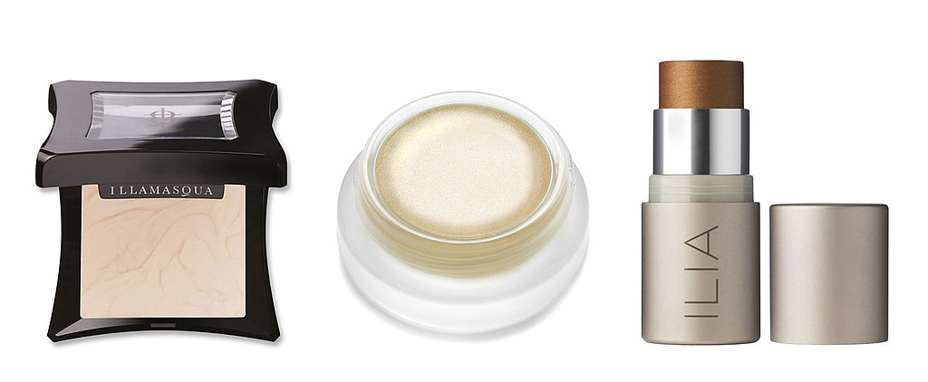 Your Ultimate Summer Shopping Guide to Highlighters and Illuminators