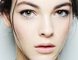 Should You Use Primer Before BB Cream? The Experts Weigh In