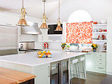 Kitchen of the Week: Orange Splashes Add Personality in Kansas (8 photos)