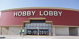 Hobby Lobby Wants To Control Which Bathroom A Transgender Woman Can Use, Too