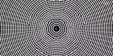 This Optical Illusion Video May Make You Hallucinate (Yes, Really)