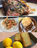 MAKE: Give the oven a rest and pull out the crockpot for these tasty Summer meals.