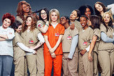 50 Reasons Orange Is the New Black Deserves Every Bit of Its Emmys Love