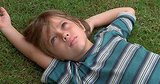 You've Never Seen a Movie Like Boyhood