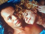 Huh, So This Is How Meg Ryan Faked It In 'When Harry Met Sally'