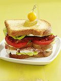 16 So-Good BLT-Inspired Recipes