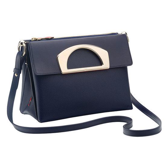Christian Louboutin Panettone Handbags