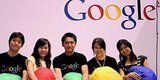 Here's Why Google Stopped Asking Bizarre, Crazy-Hard Interview Questions