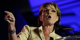Eric Holder Bashes Sarah Palin, Dismisses Call For Obama Impeachment