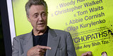 Christopher Walken To Play Captain Hook In NBC's Live Production Of 'Peter Pan'