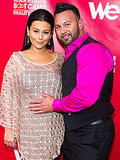 Jenni 'JWoww' Farley Welcomes a Daughter