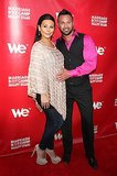 JWoww's baby girl has arrived! Check out her alliterative name