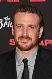 Jason Segel Photos