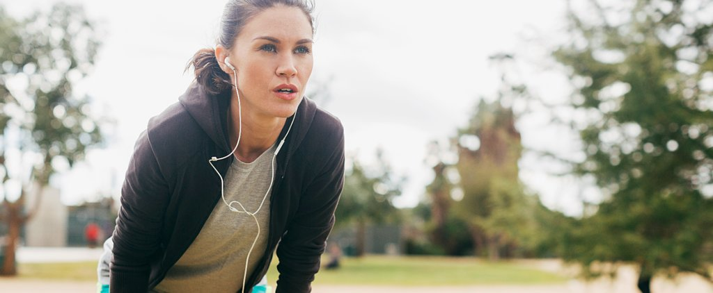 Hate Morning Workouts? You Should Probably Read This