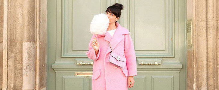 10 French Fashion Bloggers You Should Bookmark Now