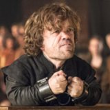 Game of Thrones Life Lessons in GIFs