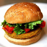 8 Veggie Burger Recipes That Will Convert Serious Meat Eaters