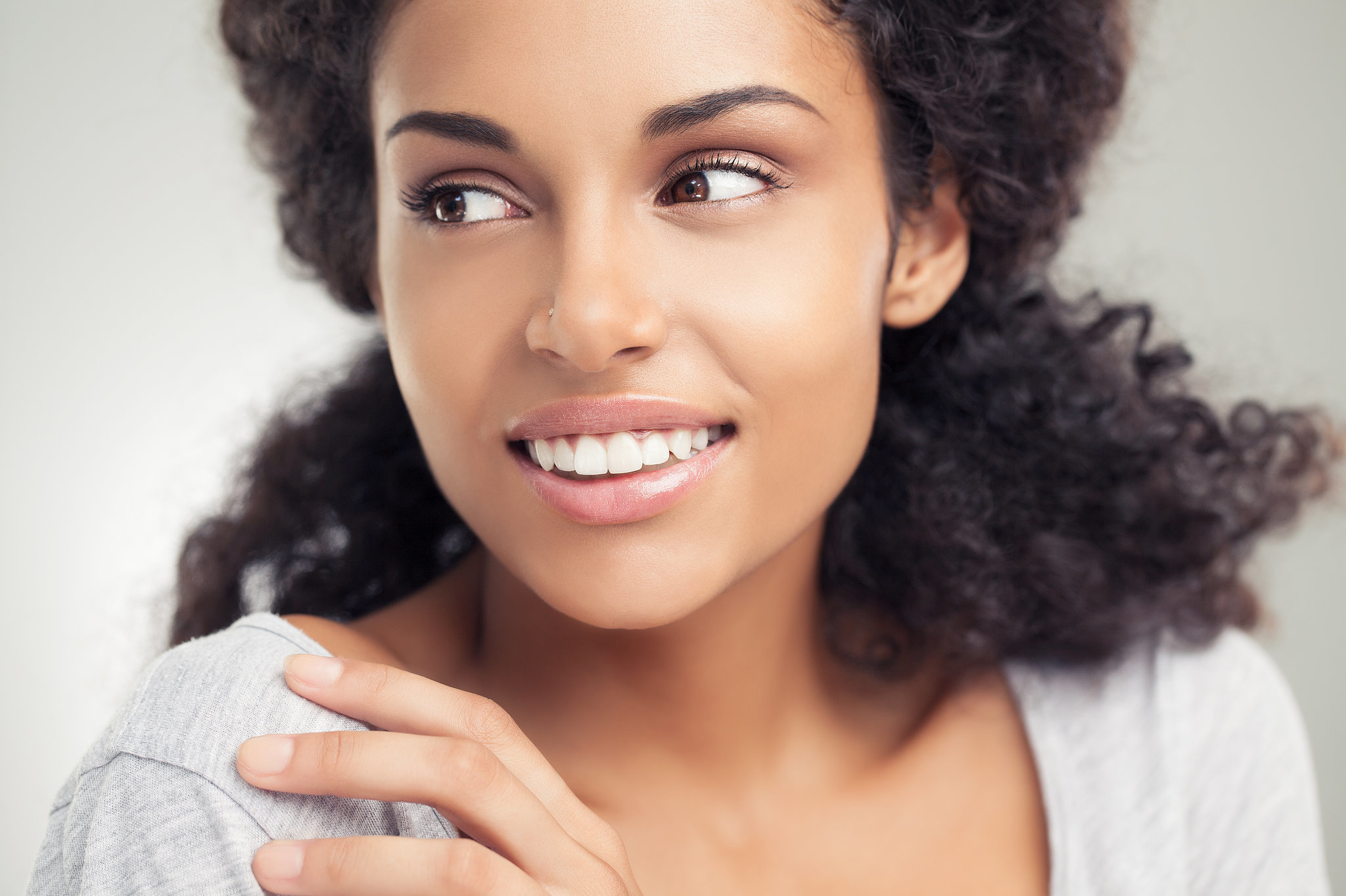 What You Need To Know Retinoids Vitamin A | POPSUGAR