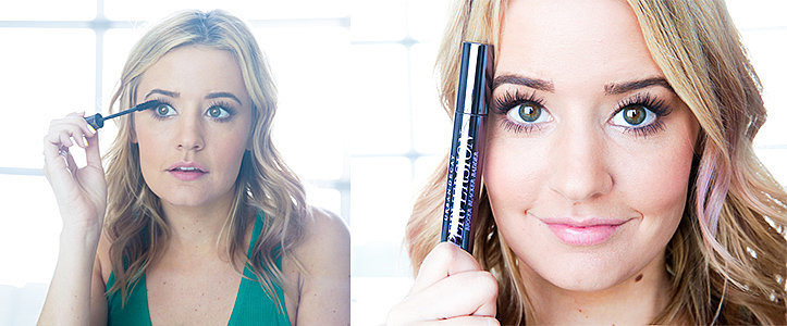 Mascara With Sex Appeal: Urban Decay's Perversion Mascara