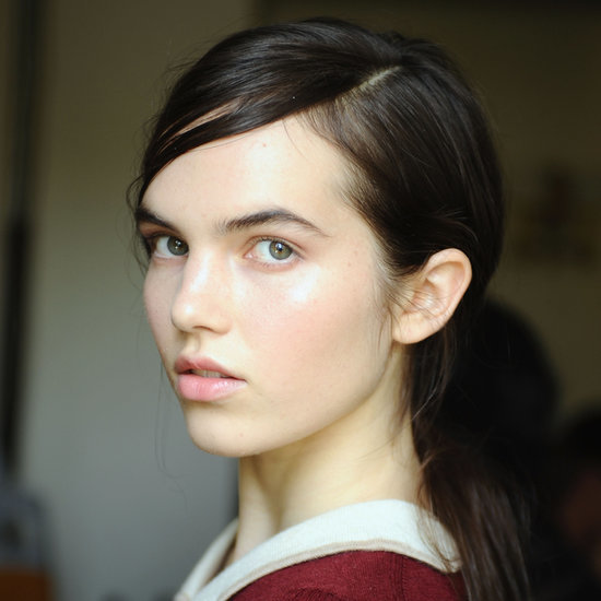 Easy Ways to Make Your Skin Look Better