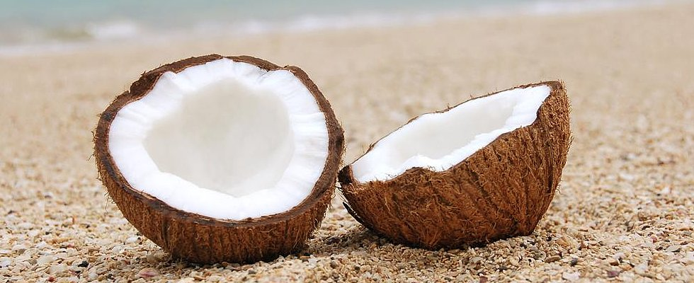 8 Unexpected Ways to Cook With Coconut Water (That Your Kids Will Love!)