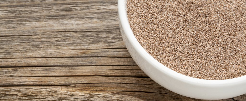 Move Over, Quinoa: There's a New Super Grain in Town