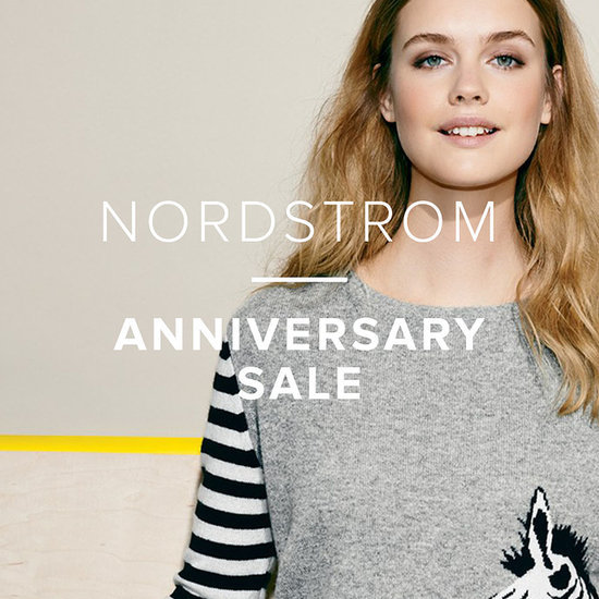 Nordstrom Anniversary Sale Picks 2014 | Shopping