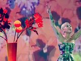 The Hoax That 'Killed' Miley Cyrus