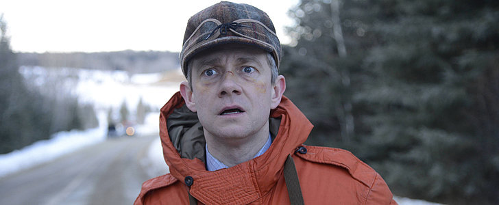 Fargo Has Been Renewed For a New Season!