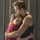 True Blood Final Season 7 Episodes, Plot And Storylines