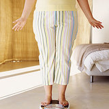 Obesity May Affect Women Differently Than Men