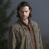 Jared Padalecki Supernatural GIFs