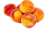 Recall Alert: Peaches, Plums, Nectarines, Pluots