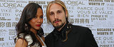 Who Is Zoe Saldana's Mysterious Pirate Husband?