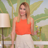 Lauren Conrad Feud With Allure Magazine Over Basic Label