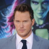 Watch Chris Pratt Braid