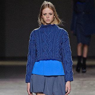 Wardrobe Essentials Essential Knitwear Under $100