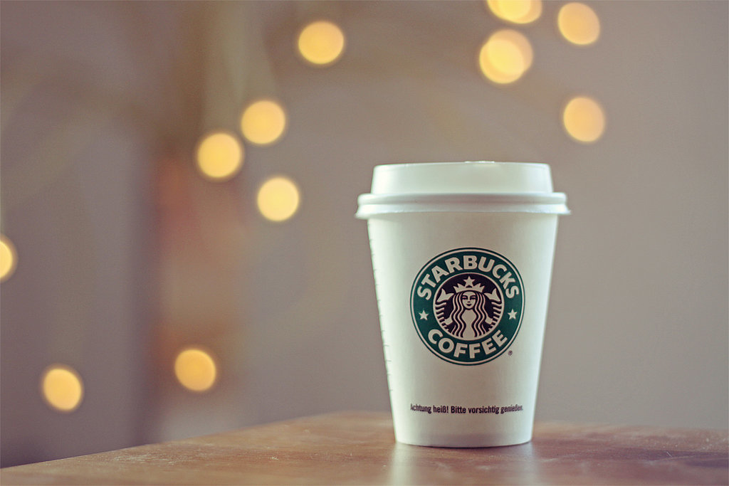 14 Starbuck Hacks That Will Save You Money