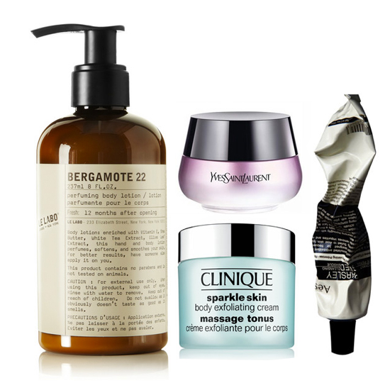 Don't Let Winter Wreak Havoc On Your Skin! Winter Beauty Essentials