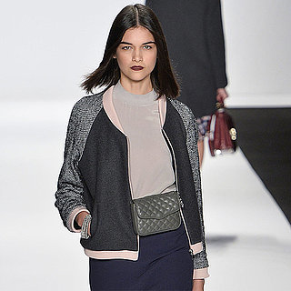 How To Wear It The Bomber Jacket