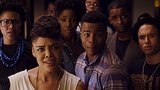 "15 Of The Most Outrageously Stupid Responses To The ""Dear White People"" Movie Trailer (And Smart Responses To Them)"