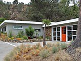 My Houzz: Cool, Creative Midcentury Style (19 photos)